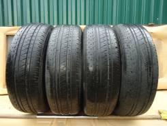 Bridgestone B-style RV. Летние, 2005 год, износ: 20%, 4 шт