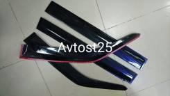 Ветровик. Infiniti QX56, Z62 Nissan Patrol, Y62, Z62