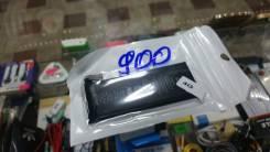 АКБ iPhone 4
