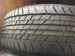 Dunlop Grandtrek AT23. Летние, 2016 год, без износа, 4 шт