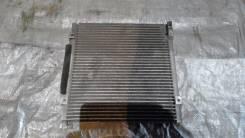 Радиатор кондиционера. Honda Civic Ferio, EK8, EK5, EK4, EK3, EK2