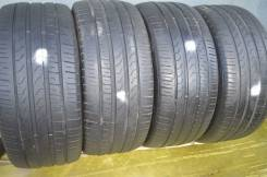 Pirelli Cinturato P7, 245/45 D17