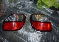 Стоп-сигнал. Subaru Legacy, BH5
