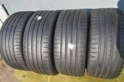 Roadstone N8000. Летние, износ: 10%, 1 шт