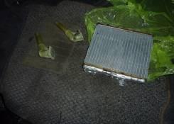 Радиатор отопителя. Nissan Bluebird Sylphy, QG10