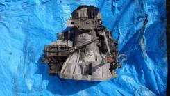 Автоматическая коробка переключения передач. Toyota: Mark II Wagon Qualis, Camry Gracia, Solara, Scepter, Celica, Harrier, Camry, MR2 Двигатель 5SFE