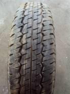 Dunlop SP 175. Всесезонные, без износа, 1 шт