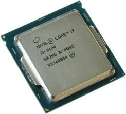 Intel Core i3. Под заказ