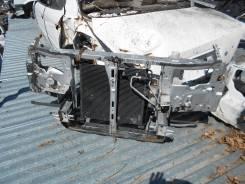 Рамка радиатора. Mazda Bongo Friendee