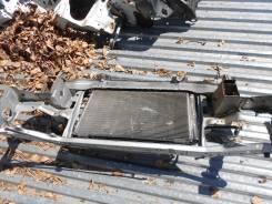 Рамка радиатора. Toyota Ipsum, SXM10, SXM10G Двигатель 3SFE
