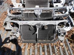 Рамка радиатора. Toyota Corona Premio, ST210