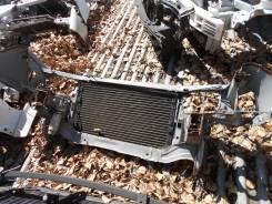 Рамка радиатора. Toyota Corona, ST190