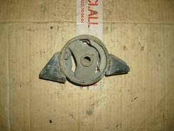Подушка двигателя. Nissan Sunny, FB13 Двигатель GA15DS