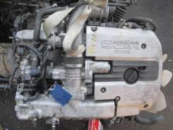 Двигатель в сборе. Nissan Stagea Nissan Skyline, ER34 Nissan Laurel Двигатель RB25DET