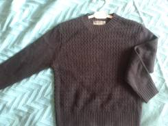 Пуловеры. Рост: 116-122 см