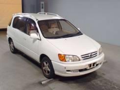 Toyota Ipsum. SXM10