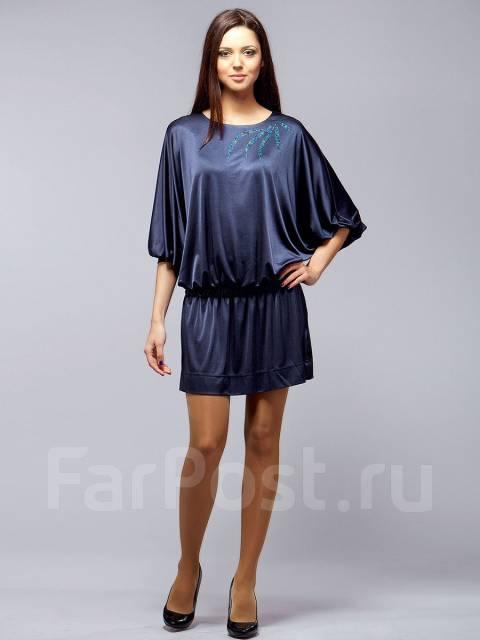 Платья для беременных 50 размера
