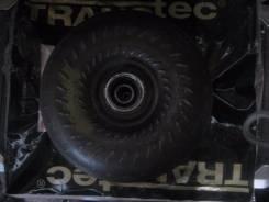 Гидротрансформатор автоматической трансмиссии. Mazda Ford