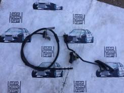 Тросик акселератора. Toyota Cresta, JZX90, JZX100 Toyota Mark II, JZX100, JZX90, JZX90E Toyota Chaser, JZX90, JZX100 Двигатель 1JZGTE. Под заказ
