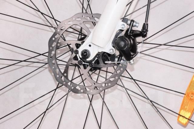 Складные велосипеды. Под заказ