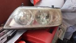 Фара. Nissan Laurel, HC35
