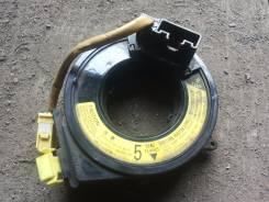 SRS кольцо. Mitsubishi Pajero, V34V