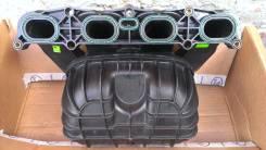 Коллектор впускной. Opel Antara Chevrolet Captiva