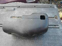 Панель рулевой колонки. Mitsubishi Lancer, CP9A