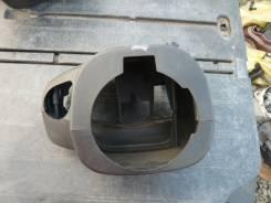 Панель рулевой колонки. Nissan Silvia, S14