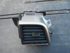 Решетка вентиляционная. Toyota Ractis, NCP122, NCP120, NSP122, NSP120, NCP125