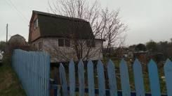 Дача в СНТ Пенсионер, р-н 5-й ключ. От частного лица (собственник). Фото участка