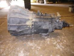 Механическая коробка переключения передач. Nissan: Caravan / Homy, Datsun, Homy, Caravan, Atlas Двигатель QD32