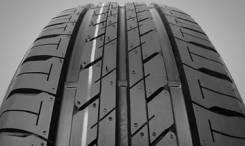 Bridgestone Ecopia EP150. Летние, 2015 год, без износа
