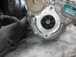 Турбина. Opel: Insignia, Astra, Corsa, Meriva, Zafira Saab 9-5 Двигатели: A16XHT, A16LET, A20DTH, A18XER, A20DTR, A14NET, A16LER, A16LEL, A14NEL, A18X...