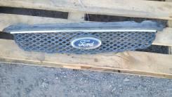 Решетка радиатора. Ford C-MAX