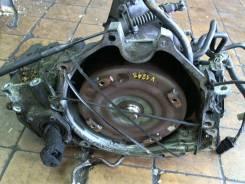 Автоматическая коробка переключения передач. Dodge Stratus. Под заказ