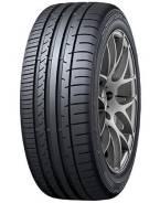 Dunlop SP Sport Maxx 050. Летние, без износа