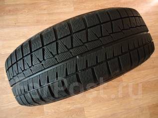 Bridgestone Blizzak Revo GZ. Зимние, 2012 год, износ: 10%, 4 шт