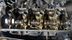 Головка блока цилиндров. Toyota Sprinter Carib, AE115, AE115G Двигатель 7AFE. Под заказ