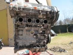Двигатель Audi A4 B6 2.0 (130 л. с. ) (ALT) FWD