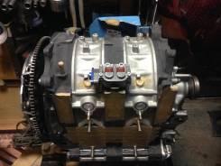 Двигатель в сборе. Mazda RX-8, SE3P Mazda RX-7, FD3S Двигатель 13BREW