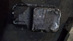 Поддон. Honda Civic Ferio, EG8 Двигатель D15B