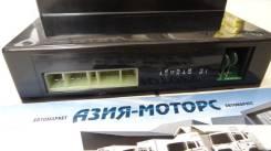 Блок управления климат контроля GRANBIRD / AA92A61530 / AC96B6153X / MOBIS / Управление отопителем