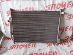 Радиатор кондиционера NISSAN LAFESTA Nissan Lafesta, NB30, MR20DE
