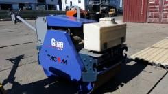 Tacomi. Ручной виброкаток Tacom TWR750 2005 г. в. 700 кг! Б/п по РФ