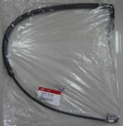 Трос газа GRANBIRD ( болт-скоба ) / AA96F-41170 / AA96F41170 / MOBIS / L=1300 mm