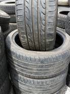 Dunlop Le Mans. Летние, 2013 год, износ: 10%, 4 шт