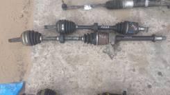 Привод. Honda: Avancier, Inspire, Accord, Odyssey, Saber Двигатели: J25A, J30A2, J30A1