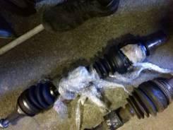 Привод. Toyota Ipsum, SXM10, SXM10G Двигатель 3SFE