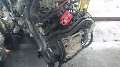 Автоматическая коробка переключения передач. Renault Megane Renault Grand Scenic Двигатели: F4R, K4M, F4R771